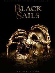 Black Sail Series