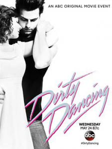 DirtyDancingTV