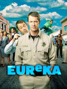 Eureka Series