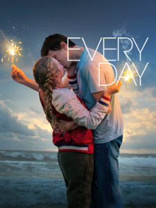 Every Day Movie
