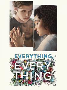 Everything Everything Movie