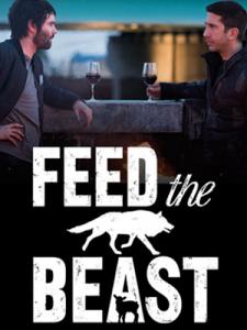Feed the Beast Series