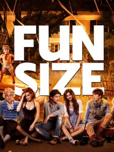 FunSizeMovie