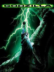 GodzillaMovie2