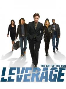 LeverageSeries2