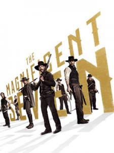 Magnificent Mile Movie