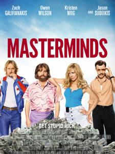MastermindsMovie2
