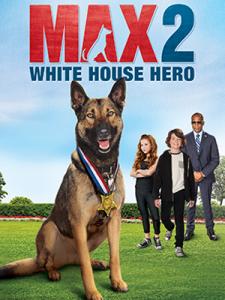 Max 2 Movie