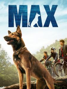 MaxMovie