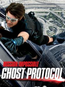 MissionIMpossibleGhostProtical