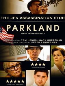 ParklandMovie