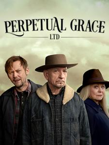 Perpetual Grace Series