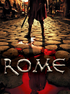 RomeSeries