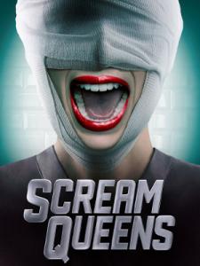 Scream Queens Series