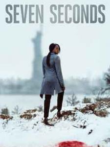 Seven Seconds Series