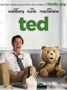 TedMovie