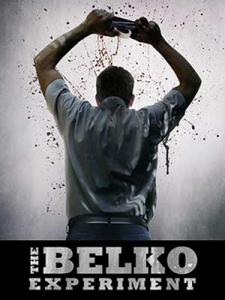 The Belko Experiment Movie