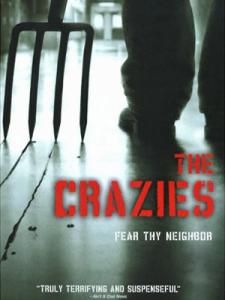 TheCrazies