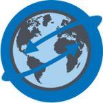 Worldwide Support