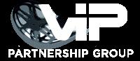 VIP Partnership Group